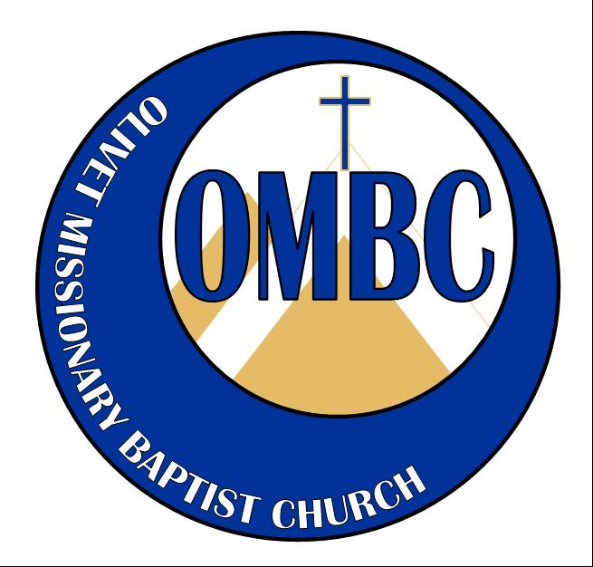 Olivet Missionary Baptist Church